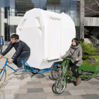 tricycle-house-and-tricycle-garden2