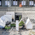 tricycle-house-and-tricycle-garden8